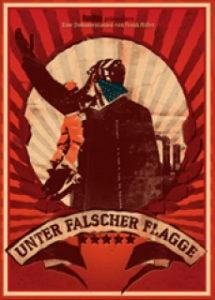 Unter Falscher Flagge (Nuoviso)