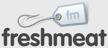 Freshmeat.net