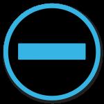 surespot Logo